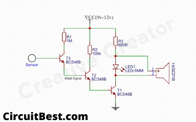 detector, ac, circuit, diy, electricity detector, 220v ac, 220v ac check, ac tester, ac tester circuit, non contact voltage tester, electrical tester, dc power supply, AC Line Detector - How to make a Wireless AC Line Detector Circuit Easy Way, wireless tester, wireless detector, voltage tester, diy, voltage detector, electronics, homemade, how to, sensor, ac voltage detector, electronic, electronics project, circuit, bc547, current, detector, ac, line, ac line detector, how to make wireless tester, how to make, ac line and neutral detector, non contact voltage, ac power outlet voltage detector, voltage, voltage detector, voltage tester, how to make, brilliant idea, wow, voltage detector circuit, experiment at home, current detector circuit, ac detector circuit, voltage, test light, non contact ac voltage tester, non contact ac voltage detector, how to use non contact ac voltage tester, detector, how to, awesome idea, life hacks, amazing, hack, idea, daily, voltage detector pen how it works, voltage detector pen, How to Make a AC line wireless detector at Home, how to make, ac line detector, non contact voltage detector circuit diagram, electricity detector, how to make line wire detector at home, how to make non contact voltage tester at home, Homemade non contact voltage tester, non contact voltage tester, ac line tester, electrical project, wireless detector, ic 4017, wireing detector, under ground electrical line detector, electrical, ac line, house wiring detector, Non Contact AC/DC Voltage Tester, non contact ac voltage detector, non contact dc voltage tester, non contact dc voltage detector circuit, non contact dc voltage detector, non contact ac voltage tester, non contact ac voltage detector circuit, how to make non contact voltage tester, how to make non contact voltage detector, voltage detector, ac voltage detector, Tech help, circuit projects, circuit board, science project, school project, do it yourself projects